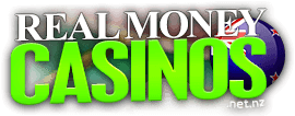 Real Money Casino New Zealand – Mobile NZ Real Money Online Casino 2019!
